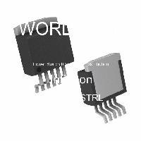 AUIR3317STRL - Infineon Technologies AG