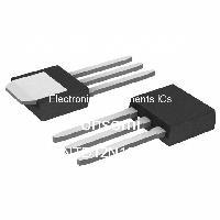 NTD12N10-1G - ON Semiconductor - 电子元件IC