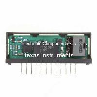 PT6101N - Texas Instruments