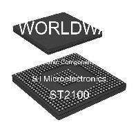 ST2100 - STMicroelectronics