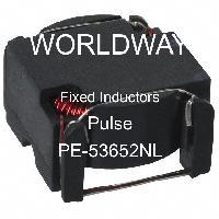 PE-53652NL - Pulse Electronics Corporation