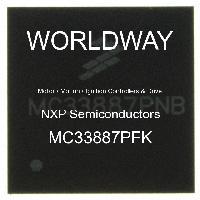 MC33887PFK - NXP USA Inc.