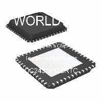 CC2430F128RTC - Texas Instruments