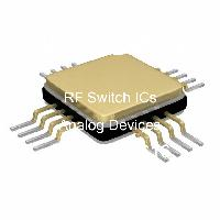 HMC244AG16 - Analog Devices Inc