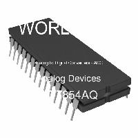 AD7854AQ - Analog Devices Inc