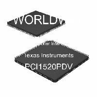 PCI1520PDV - Texas Instruments