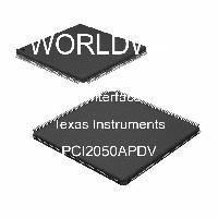 PCI2050APDV - Texas Instruments