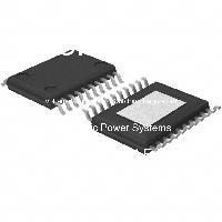 MP2362DF-LF-Z - Monolithic Power Systems - Regolatori di tensione - Regolatori di commut
