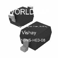 BAS16WS-HE3-08 - Vishay Intertechnologies