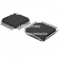 BU9798KV-E2 - ROHM Semiconductor