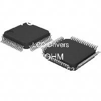 BU9794AKV-E2 - ROHM Semiconductor