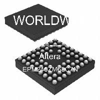 EPM240ZM68C7N - Intel Corporation - CPLD - Complex Programmable Logic Devices