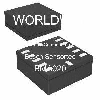 BMA020 - Bosch Sensortec - ICs für elektronische Komponenten