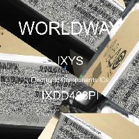 IXDD408PI - IXYS Corporation - 電子部品IC