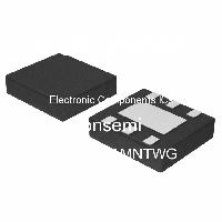 NCP1596AMNTWG - ON Semiconductor