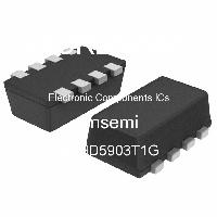 NTHD5903T1G - ON Semiconductor
