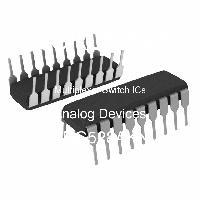 ADG528AKN - Analog Devices Inc - CI commutateur multiplexeur
