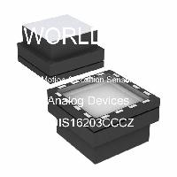 ADIS16203CCCZ - Analog Devices Inc