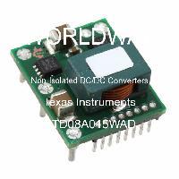 PTD08A015WAD - Texas Instruments