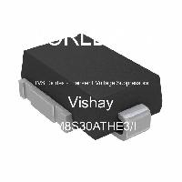 SM8S30ATHE3/I - Vishay Intertechnologies