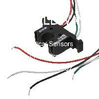 OPB350W250Z - TT Electronics - Optical Sensors