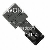 HFBR-1414Z - Broadcom Limited