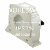 20312000101 - HARTING - Industrial Current Sensors
