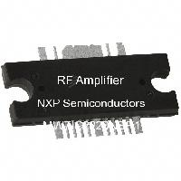 MW7IC2220NBR1 - Avnet, Inc. - RF Amplifier