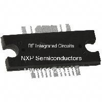 MW4IC2020NBR1 - NXP Semiconductors