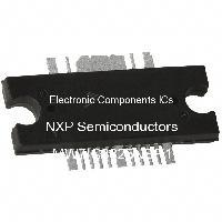 MW7IC3825NBR1 - NXP USA Inc. - IC Komponen Elektronik