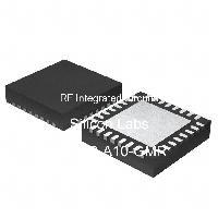 SI4750-A10-GMR - Silicon Laboratories Inc
