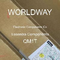QM1T - Essentra Components - Electronic Components ICs