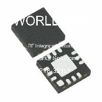 AS218-321LF - Skyworks Solutions Inc - Circuite integrate RF