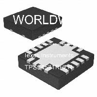 TPS54521RHLR - Texas Instruments