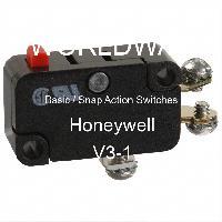 25x BZT52H-B4V3.115 Diode Zener 375mW 4.3V 6A SMD reel SOD123F If 10mA