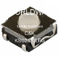 KSC243JLFG - C&K