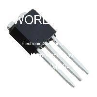 STD3NM60-1 - STMicroelectronics