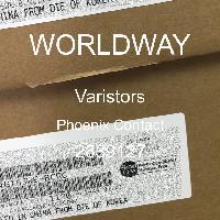 2839127 - Phoenix Contact - Varistors