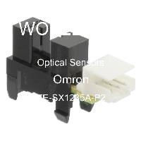 EE-SX1235A-P2 - OMRON Electronic Components LLC