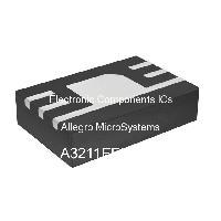 A3211EEHLT-T - Allegro MicroSystems LLC