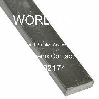 0402174 - Phoenix Contact - Accesorios para disyuntores