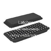 74ALVTH32373ZKER - Texas Instruments