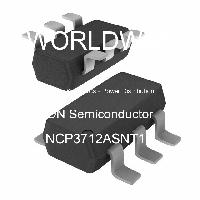 NCP3712ASNT1G - ON Semiconductor