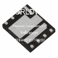 IRFH4253DTRPBF - Infineon Technologies AG - 电子元件IC