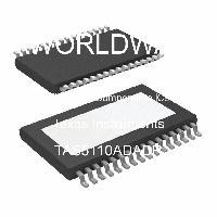 TAS5110ADADR - Texas Instruments