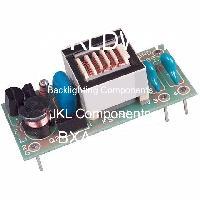 BXA-24529 - JKL Components - Componentes de retroiluminación