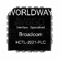 HCTL-2021-PLC - Broadcom Limited