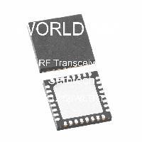 SX1212IWLTRT - Semtech Corporation - Transceiver RF