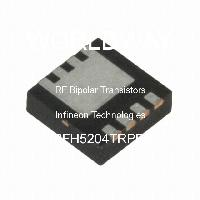 IRFH5204TRPBF - Infineon Technologies AG