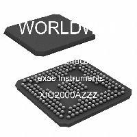 XIO2000AZZZ - Texas Instruments